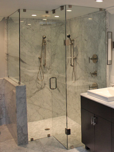 Beebe Specialty Glass Custom Frameless Shower Doors Affordable Amp Mirror Llc